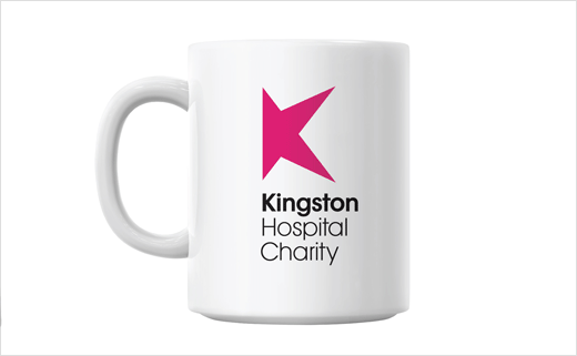 Kingston Hospital Charity